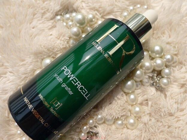 20180814215313 - Helena Rubinstein Powercell 2018 Review