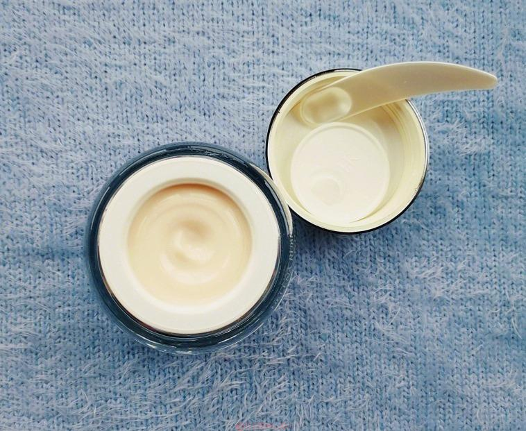 20180827164932 - helena rubinstein eye cream 2018 review