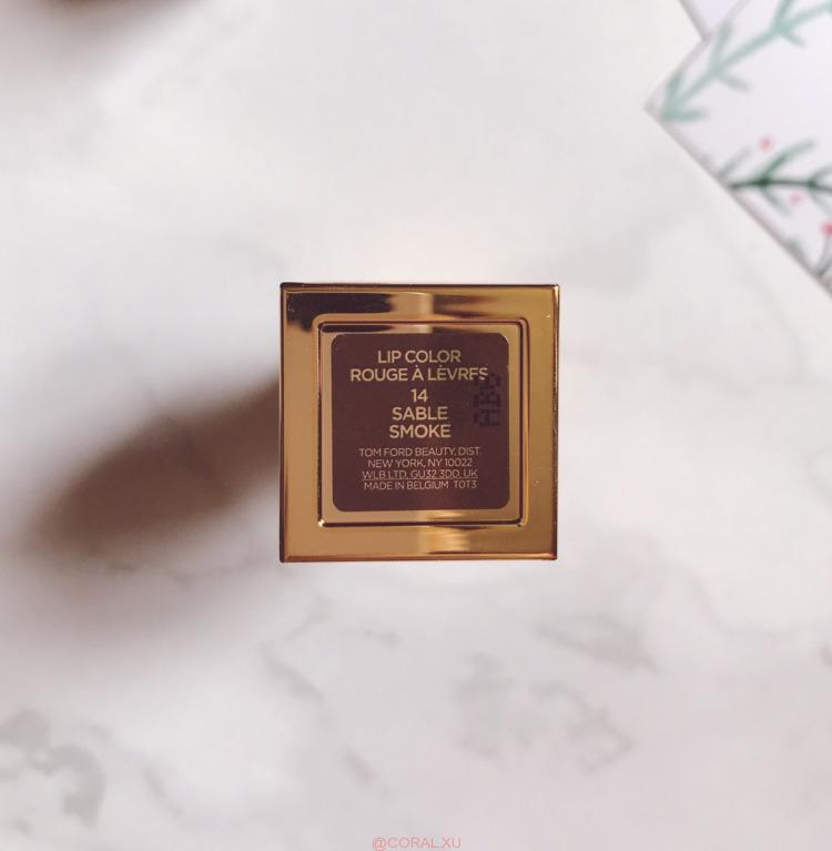 20180911143555 - Tom Ford sable smoke 2018 review